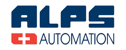ALPS Automation